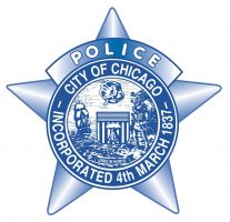 Chicago_Police_Logo