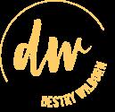 gold-website-logo_1