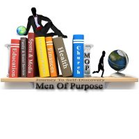 men-of-purpose-journey-to-self-discovery_processed_efee6c3af9fda705b901ebdc2c7524a0c346cd6fb0a2d86e5b798f0b36a60a73_logo